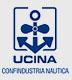 Confindustria Nautica