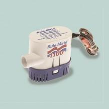 Art. 346.28 Automatic pumps - Rule-mate 1100 GHP