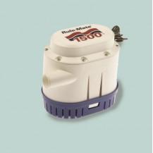 Art. 346.29 Automatic pumps - Rule-mate 1500 GHP