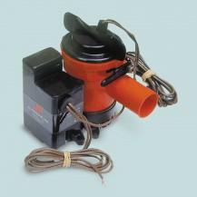 Art. 346.14 Pompe di sentina (12 Volt) - Johnson pump