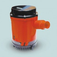 Art. 346.19 Pompe di sentina - Johnson pump