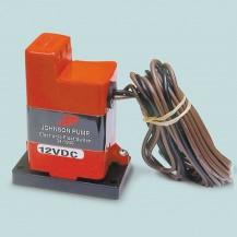 Art. 346.20 Electronic foat switch