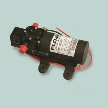 Art. 346.31 Flojet water system pumps