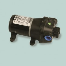 Art. 346.33 Flojet water system pumps