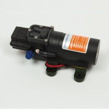 Art. 346.60 Water system pumps