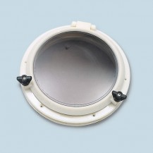 Art. 337.05 Nylon porthole