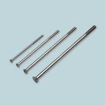 Art.119.01 Stainless steel bolts