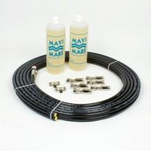 Art. X.351 Kit hose