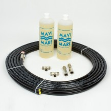Art. X.352 Kit hose