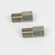 Art. X.350 Hoses adaptor fittings for T fittings of Verado engine