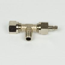 Art. TTN710CSF Fittings