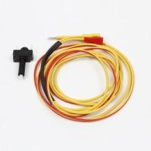 Art. Kit 658 Kit cavi telecomando