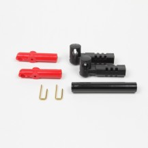 Art. Kit 664 Kit for control cable