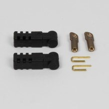 Art. Kit 665 Kit for control cable