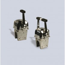 Art. 336.07T Top mount control box