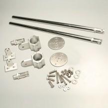 Art. 364.02 Kit bracci oscillanti