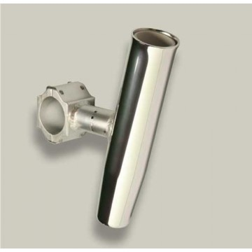Art. 364.04 Adjustable rod holder