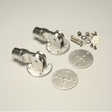 Art. 364.06 Adjustable base fittings for lateral connection
