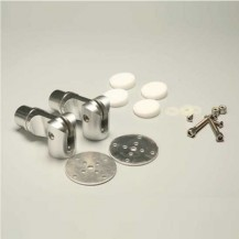 Art. 364.07 Adjustable base fittings for tilted surface