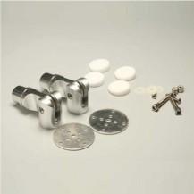 Art. 364.07 Adjustable base fittings for tilted surface