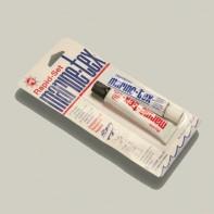Art. 364.08 Special glue