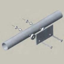 Art. 364.11 Kit montaggio supporto antenna