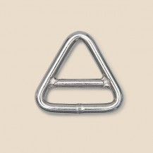 Art. 153.08 Stainless steel spinnaker rings