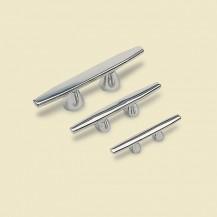Art. 184.05A Stainless steel bollards