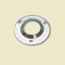 Art. 280.01 Stainless steel round base