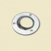 Art. 280.03 Stainless steel round base