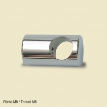 Art. 281.07 Handrail fitting