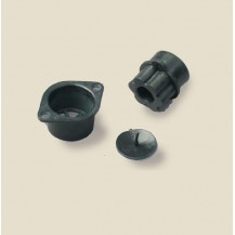 Art. 231.05A Drain socket