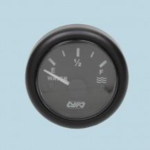 Art. 349.29 Water gauges