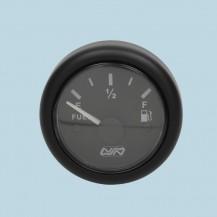 Art. 349.30 Fuel gauges