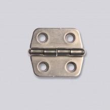 Art. 175.39 Stainless steel hinges