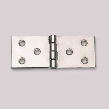 http://www.mavimare.com/8476-thickbox_default/art-17533-polished-stainless-steel-hinges.jpg