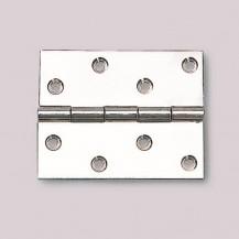 Art. 175.04 Stainless steel hinges