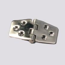 Art. 175.59 Stainless steel hinges reversed pin