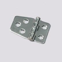 Art. 175.60 Stainless steel hinges