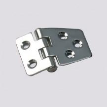 Art. 175.61 Stainless steel hinges reversed pin