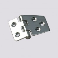 Art. 175.61 Stainless steel hinges reversed pin