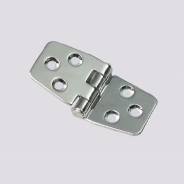 http://www.mavimare.com/8500-thickbox_default/art-17562-stainless-steel-hinges-thickness.jpg