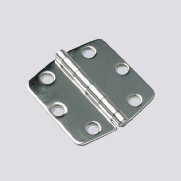 http://www.mavimare.com/8508-thickbox_default/art-17566-stainless-steel-hinges.jpg