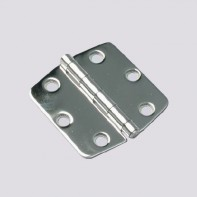 Art. 175.66 Stainless steel hinges