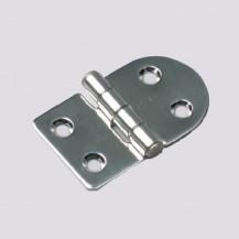Art. 175.67 Stainless steel hinges
