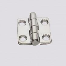 Art. 175.16RO Stainless steel hinges