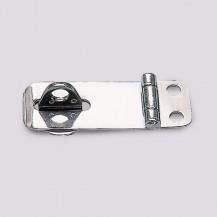 Art. 175.18 Inox safety hinge