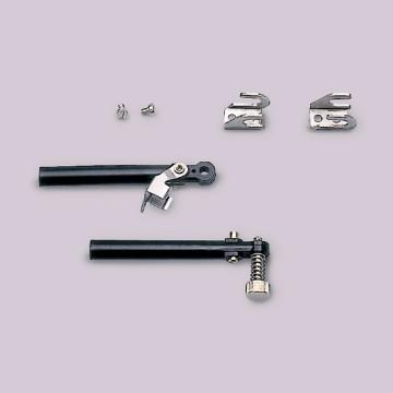 http://www.mavimare.com/8764-thickbox_default/art-kit-651-kit-for-control-cable.jpg