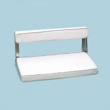 Art. 336.06 Double seat