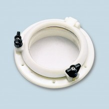 Art. 337.03 Nylon porthole